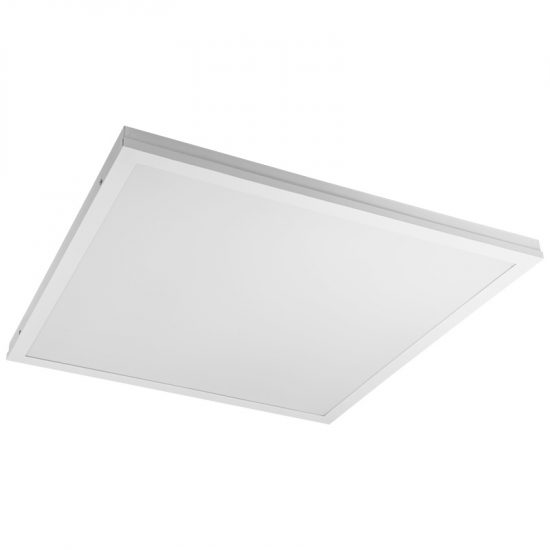 Panel LED natynkowy 60x60 Blacklight BLK 40W