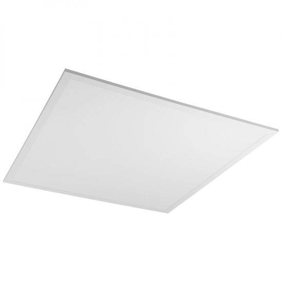 Panel LED 60x60 Blacklight MINTAL BLM 40W
